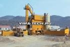 Yimatech CSM-240