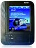 Сканер для диагностики грузовых и легковых автомобилей «FCAR-F3-G2»