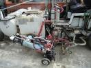 Экструдер замена и ремонт
